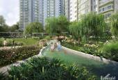 Bán căn hộ trệt 3 phòng ngủ khu Emerald - Celadon city, 97m2. LH: 0909 332 028