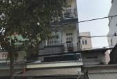 MTNB Hiền Vương, p. Phú Thạnh, DT 3,5x20m, 3 lầu, giá 8,2 tỷ