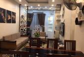 Chiết khấu lên tới 200 triệu sở hữu ngay căn hộ 3PN tại Hateco Xuân Phương