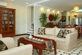 Nhà 4 tầng mới 100% HXH 8m, Huỳnh Văn Bánh 44.3m2, LH 0365443344