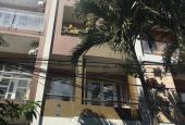 Bán nhà 6/2 đường Lê Đình Thụ, P Tân Thành, DT 4.6mx12m, giá 6.2 tỷ