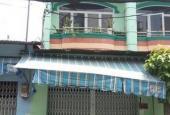 Cần bán MTNB Lê Sao, P. Phú Thạnh, 4x18,5m, 1 lầu ST, giá 7,5 tỷ TL