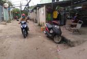 Bán nhà MTNB Phạm Ngọc Thảo, Tây Thạnh, DT 4x20m, 2.5 tấm, giá 6.4 tỷ LH 0918060108