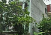 Chuyển nhà cần bán nhà gấp tại Thụy Phương, DT 84m2 x 3 tầng, MT 4.7m, giá 2.75 tỷ