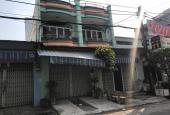 MTNB Lê Sao, p. Phú Thạnh, DT 4x18,5m, 1 lầu, giá 7,5 tỷ
