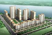 Bán penthouse Panorama - Phú Mỹ Hưng, hơn 400m2 sử dụng