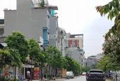 Bán gấp nhà mặt phố hồ Hạ Đình, Thanh Xuân: 80m2 x MT 5.2m, kinh doanh đỉnh, chỉ 8.5 tỷ