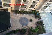 Căn hộ Oriental Plaza Big C Âu Cơ giá rẻ nhất khu vực, 2.1 tỷ nhận ngay nhà mới trả góp 0938295519