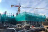 Cần bán căn hộ 59m2 tại dự án MT Thoại Ngọc Hầu 2PN, 2WC