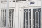 Bán nhà riêng tại đường Bùi Thị Xuân, Phường 13, Tân Bình, TP. HCM, diện tích 48m2