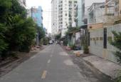 Bán nhà MTNB Trịnh Lỗi, Phú Thọ Hòa, DT 4x15m, 1 lầu, giá 5.4 tỷ LH 0918060108