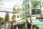 Bán nhà MT Nguyễn Phúc Nguyên - Lý Chính Thắng, Quận 3, DT: 4 x 15m, giá 18.2 tỷ