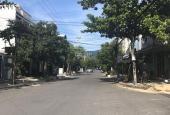 Bán đất đường Hồ Quý Ly, Nguyễn Thị Bảy, dt 5x14.3m giá 3.6 tỷ