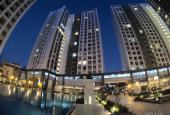 Chính chủ bán gấp CH Richstar Tân Phú 2PN, giá 1 tỷ 850tr, hot nhất thị trường, LH: 0942096267