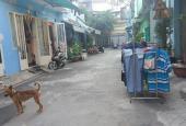 Bán nhà nát tại đường Tô Hiệu, Phường Hiệp Tân, Tân Phú, TP. HCM diện tích 72m2, giá 4.7 tỷ