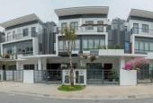 Cần bán gấp căn liền kề diện tích 118.2m2, khu đô thị Gamuda Hoàng Mai, giá 8.6 tỷ