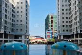 Chính chủ cần cho thuê gấp CH Prosper Plaza, Phan Văn Hớn, Quận 12, giá rẻ bất ngờ, LH 0938396798