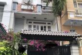 Bán nhà riêng tại phường Bình Trưng Tây, Quận 2, Hồ Chí Minh, diện tích 86m2, giá 6.8 tỷ