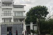 Bán nhà biệt thự, liền kề tại đường Nguyễn Lương Bằng, P Phú Mỹ, Quận 7, Hồ Chí Minh dt 220m2