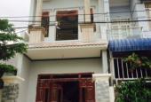 Bán nhà hẻm 8m Nguyễn Văn Yến, P. Tân Thới Hòa, Q. Tân Phú, 4 x 17m, 5.65 tỷ