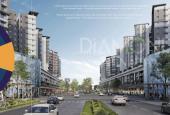 Siêu phẩm shophouse 1 trệt 1 lầu sắp ra mắt ngay đại lộ Gamuda Land - số lượng có hạn, 0909332028