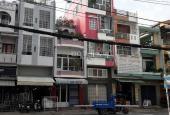 Bán nhà HXH 5.35 tỷ, 4x15m, Tân Hương, Tân Quý, Q. Tân Phú