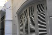 Bán biệt thự mini 3 tầng, 60m2 phố Lạc Trung, ô tô, KD, giá chỉ 4.8 tỷ. LH 0904627684