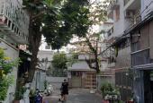 Nhà cấp 4, dt 4x10m, vuông vức hẻm xe tải 8m thông Tân Sơn, giá rẻ 3,75 tỷ - 0919.788.786