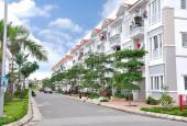 Mua chung cư Hoàng Huy An Đồng chỉ từ 200 triệu/căn, được hỗ trợ vay trả góp ngân hàng