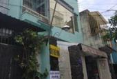 Bán nhà HXH 25/ Văn Cao, Phú Thạnh, DT 6x18m, 2 lầu, giá 7.8 tỷ LH 0918060108