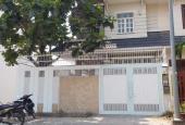 Bán nhà khu Khang An, Phú Hữu, Q. 9, DT 168m2, 9 tỷ, full nội thất, sổ hồng. LH 0934.020.014