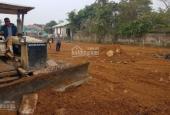 Đất đường Long Thuận, P. Long Phước, Q. 9, giá đầu tư 30tr/m2