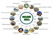 Tấc đất tấc vàng, siêu dự án 200 nền cách ngã tư Bình Thái 300m, đường 13m, chiết khấu 5tr