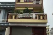 Bán nhà 1 hẻm Bùi Thị Xuân, Phường 3, Quận Tân Bình