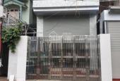 Bán nhà HXT Yên Đỗ, P. Tân Thành, Q. Tân Phú, 4.4 x 15.5m, 7.5 tỷ TL