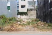 Mảnh đất 400m2 phố Dương Văn Bé, ô tô, 2 mặt tiền, giá 47tr/m2