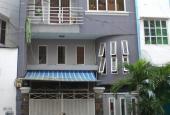 Bán nhà hẻm 4m Lương Thế Vinh, P. Tân Thới Hòa, Q. Tân Phú, 4.15 x 13.7m, 4.55 tỷ
