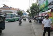 Biệt thự khu Nam Thiên 1 mặt tiền Phạm Thái Bường, lựa chọn số 1 để đầu tư
