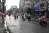 Bán biệt thự mặt tiền đường Phạm Thái Bường, khu Nam Thiên 1, Phú Mỹ Hưng, giá hấp dẫn