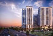 Bán căn hộ chung cư tại dự án Lavita Charm, Thủ Đức, giá 1.95 tỷ bao sang tên. LH: 0938984442