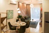 Chính chủ bán căn hộ Lavita - Thủ Đức - Ngay mặt tiền Vành Đai 2 - Xa Lộ Hà Nội - LH: 0938984442