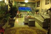 Cần bán tuyệt phẩm Đại La, DT 48m2, 6 tầng, MT 3.7m, nhà đẹp như khách sạn