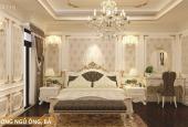 Bán căn ngoại giao liền kề KĐT Đại Kim, Nguyễn Xiển - Athena Fulland, giá từ 6 tỷ, 0986.78.65.68