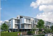 Bán biệt thự An Vượng Villa, trực tiếp chủ đầu tư. LH 0787566838