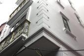 Chính chủ bán nhà xây mới dưới 3 tỷ quận Hai Bà Trưng, giá chỉ từ 2,7 tỷ, liên hệ: 0915988777