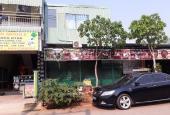 Kiot 6tr/tháng rộng 60m2, 1 lầu 1 trệt, ngay đường DA8, KDC VSIP 1, Thuận An. 0989 337 446