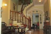 Bán nhà ngõ phố Đê La Thành, Ô Chợ Dừa, Đống Đa, 48m2 xây 4 tầng, giá 4,8 tỷ. Lh 0983132269