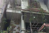 Nhà phố Trung Văn, gara ô tô, ngõ thông sang Phùng Khoang, 80m2, 5 tầng, mặt tiền 6,6m, giá 6,3 tỷ