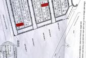 Bán 67,5 m2 đất đấu giá khu Cây Sung Trong (Giai đoạn 3), xã Song Phượng, huyện Hoài Đức
