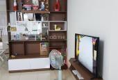 Chính chủ bán căn hộ chung cư CT3, VCN Phước Hải giá rẻ, Nha Trang